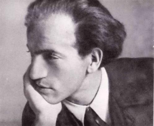 Vajda Lajos-fotó